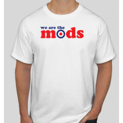 We´re The Mods