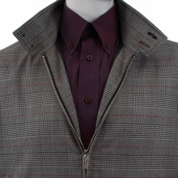 Harrington Warrior PRINCIPE...