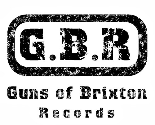 Guns Of Brixton Records